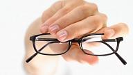 Klasiskās, ofisa vai progresīvās brilles – kādas ir vispiemērotākās tavai ikdienai?