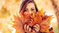 Оftalmoloģe: Rudens – acīm grūts laiks. Kā par tām parūpēties?