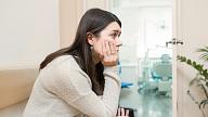 Dentofobija jeb bailes no zobārsta: Kā tās pārvarēt?