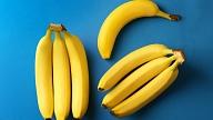 Slavenais banāns – ko tas sniedz mūsu organismam?