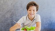 Bērns vēlas būt veģetārietis – kā vecākiem ar to sadzīvot?