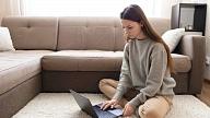 Kā uzlabot koncentrēšanās spējas, strādājot un mācoties no mājām? Iesaka eksperti