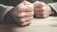 Kā kontrolēt dusmas? Stāsta speciālisti