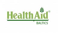 HealthAid Neuroforte® – sinerģisks atbalsts smadzeņu un nervu veselībai