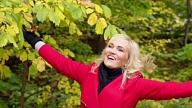 Laimīga sieviete ir vesela sieviete: Izstāsti Latvijai – Veselības receptes