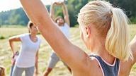 16 padomi locītavu veselībai: Iesaka farmaceits