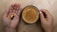 Kuri produkti nav savienojami ar zāļu lietošanu? Stāsta speciālisti