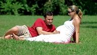 7 ieteikumi, kā kustēties grūtniecības laikā