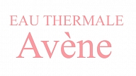 Testa rezultāti: Avene Skin recovery līnija