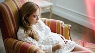 Kā vislabāk sagatavot savu organismu grūtniecībai?