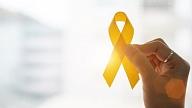 Sarkoma: Simptomi, cēloņi, ārstēšana