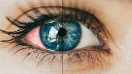 Par ko var liecināt sarkanas acis un ko iesākt? Stāsta farmaceite