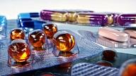 Aptiekās pieejamie D vitamīnu saturošie produktu veidi: Izstāsti Latvijai – Veselības receptes