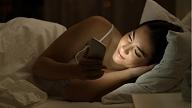 Miega aizkavēšana jeb gulētiešanas prokrastinācija: Kāpēc tā rodas un kā ar to cīnīties?