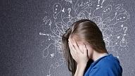 Kā pārvarēt trauksmes sajūtu un izmantot to par iekšējo resursu? Stāsta psiholoģe