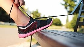 13 sporta veidi, kas dedzina visvairāk kalorijas