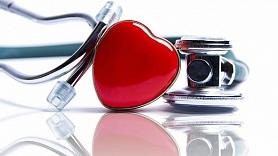 4 veselības pārbaudes, kuras var veikt, negaidot rindā pie ārsta