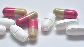 7 svarīgas lietas, kas jāzina par antibiotikām
