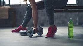 9 veidi, kā sports palēnina novecošanos