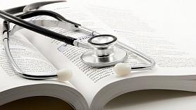 Ārsts: Mediķa profesija ir prestižākā pasaulē, un tā vajadzētu būt arī Latvijā