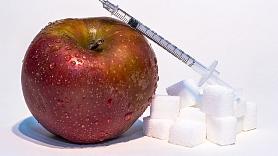 Eksperti: Diabēta aprūpēļoti nozīmīga ir pacientu izglītošana, apmācība un motivēšana