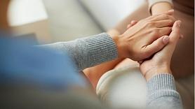 Garīga rakstura traucējumi: Izplatītākās diagnozes, to pazīmes un ieteikumi saskarsmē ar pacientiem