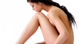 Intīmā atjaunošana kosmetoloģijā
