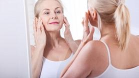 Kā aizkavēt ādas novecošanos? Iesaka speciālisti