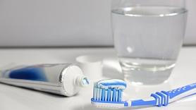 Kā pareizi kopt zobus? Iesaka zobārste