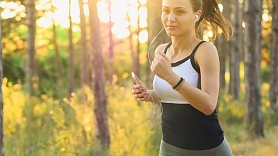 Kā uzsākt trenēties, lai nenodarītu sev kaitējumu?