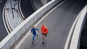 Kādiem treniņiem dot priekšroku, lai ātri sasniegtu rezultātus? Iesaka treneris