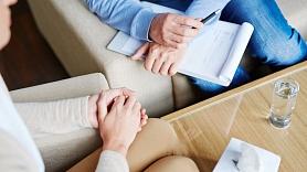 Kādos gadījumos var palīdzēt psihoterapeits? Skaidro speciālists