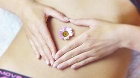 Ko svarīgi zināt par sievietes reproduktīvo veselību? Skaidro ginekoloģe