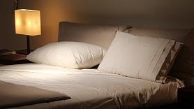 Nakts piesegs nepalīdzēs jeb miega slimībām nav jābūt tabu tematam