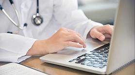 Neiroķirurgs: Vai E-veselības sistēma neradīs strauju abortu pieauguma vilni?