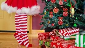 Noderīgi: Kam ir jābūt svētku sezonas mājas aptieciņā?