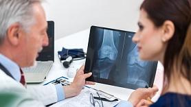 Osteoporoze - slimība, kas nešķiro ne vecumu, ne dzimumu