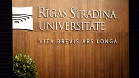 Pirmajā dienā pieteikumus studijām 12 augstskolās apstiprinājuši 1597 reflektanti; RSU divās dienās pieteicās 1175 studētgribētāji