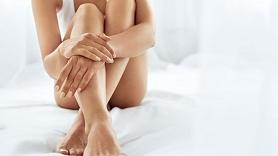 Sievietes intīmā veselība: 5 mīti un patiesība