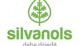 Silvanols GoLife– unikāls vitamīnu, mikro- un makroelementu komplekss sievietēm un vīriešiem