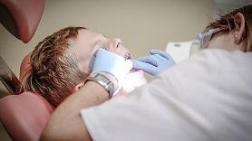 Slikta elpa un smaganu saslimšanas: Kas tām kopīgs?