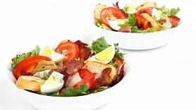 Uztura speciāliste: Sabalansēts uztursziemā irīpaši svarīgs