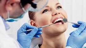 """Visa veida zobārstniecības pakalpojumi–""""Dr. R. Sietnieka privātprakse"""""""