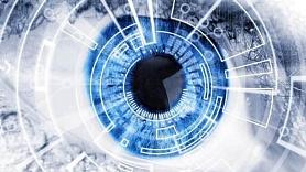 """20. oktobrī norisināsies vērienīga redzes speciālistu konference """"Redzi nākotni (See The Future)"""""""