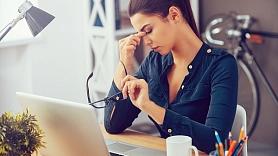 4 padomi, kā mazināt iekšējo nemieru