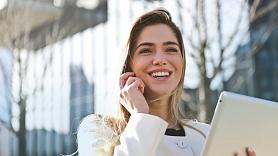 5 iemesli,kādēļ taisni zobi ir veselības stūrakmens