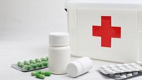 5 padomi drošai medikamentu uzglabāšanai: Skaidro farmaceite