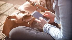 6 bezmaksas mobilās lietotnes, kas var palīdzēt cīņā ar stresu