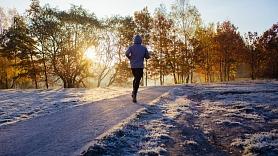 7 ieteikumi gudram ikdienas kardiotreniņam