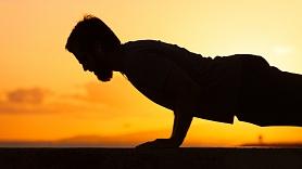 7 paradumi, kas palīdz saglabāt vīrieša veselību